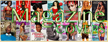 gt magazine cover gallery