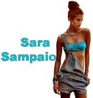 link to Sara